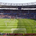 AWD Arena, Hannover