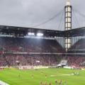 Rhein-Energie-Stadion, Cologne