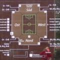 ground-layout1