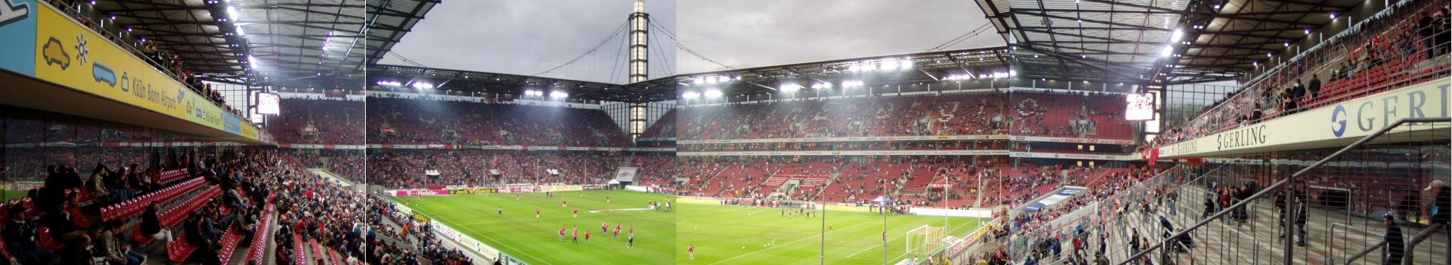stadium-inside-composite-11