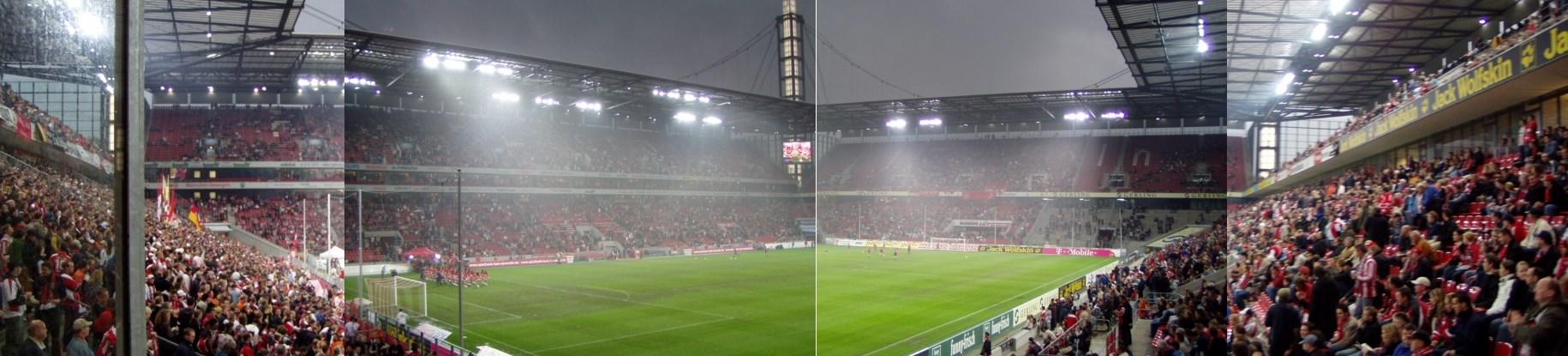 stadium-inside-composite-21