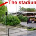 stadium-tram-stop-composite1
