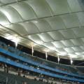 The Commerzbank Arena, Frankfurt